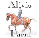 aliviofarm